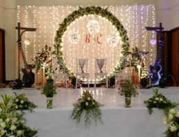 بهترین تالار عروسی | لاکچری ترین تالار عروسی | لوکس ترین تالار عروسی