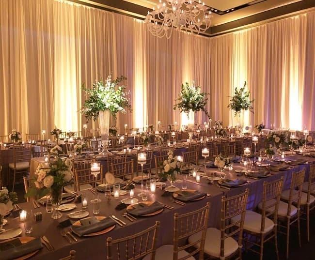 باغ تالار عروسی ارزان در کیش | تالار عروسی ارزان در کیش | باغ تالار اقساطی کیش