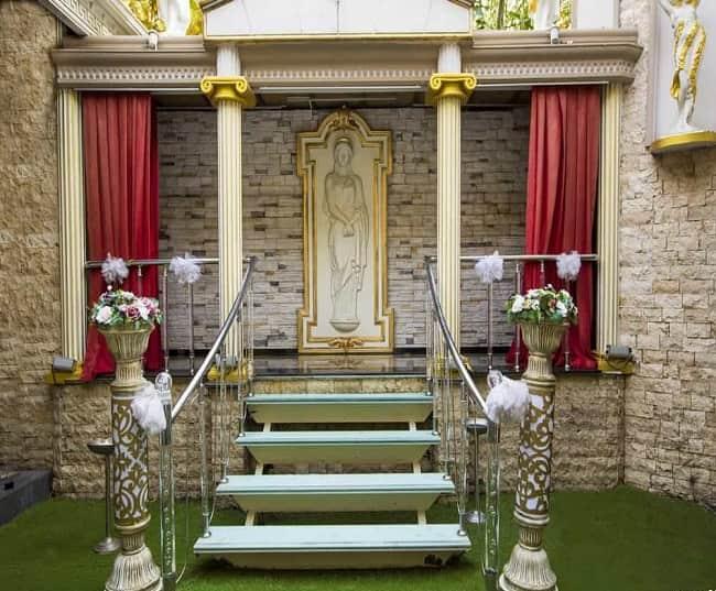 باغ تالار با قیمت مناسب در یزد   تالار قیمت مناسب یزد   تالار عروسی شیک و ارزان یزد