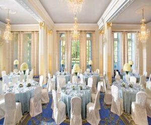 لیست باغ تالارهای عروسی یزد   لیست قیمت تالارهای یزد   لیست تالارهای عروسی یزد
