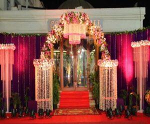 باغ تالار عروسی ارزان اقساطی احمداباد مستوفی | باغ تالار عروسی اقساطی احمد آباد مستوفی