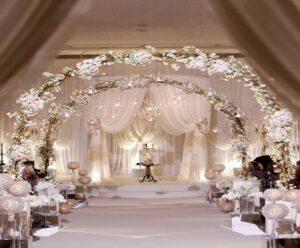باغ تالار عروسی ارزان قشم | باغ تالار عروسی اقساطی قشم | تالار عروسی ارزان در قشم