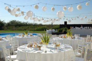 باغ تالار عروسی اقساطی سهیلیه  |  باغ تالار عروسی  ارزان سهیلیه