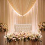 باغ تالار عروسی اقساطی در اصفهان