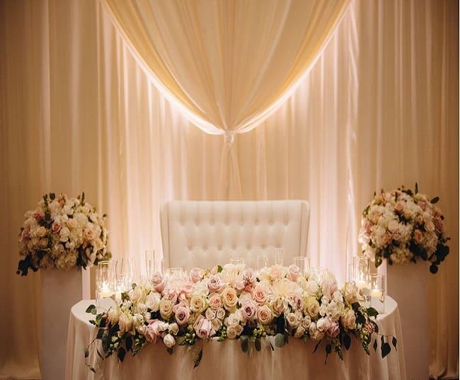 باغ تالار عروسی اقساطی ارزان در اصفهان | باغ تالار عروسی ارزان در اصفهان | تالار اقساطی اصفهان