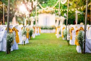 باغ تالار عروسی لاکچری سهیلیه | بهترین باغ تالار عروسی سهیلیه