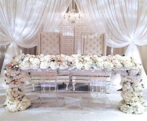 باغ تالار عروسی لوکس در شهریار | تالار عروسی لوکس شهریار