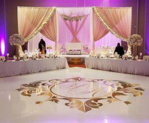 بهترین تالار عروسی مشهد   تالار عروسی لوکس مشهد   تالار عروسی لاکچری در مشهد