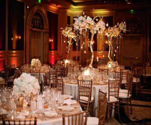 بهترین سالن عروسی احمدآباد مستوفی | بهترین باغ تشریفات احمدآباد مستوفی | لوکس ترین تالار احمدآباد مستوفی
