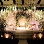 بهترین باغ تالار عروسی شهریار در سال 1399
