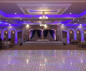 بهترین باغ تالار شیراز | بهترین باغ تالار عروسی شیراز | تالار عروسی لوکس در شیراز