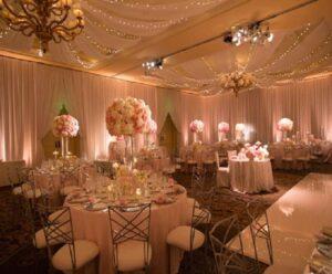 بهترین باغ تالار عروسی در چیتگر   تالار عروسی لوکس در چیتگر   تالار عروسی لاکچری چیتگر
