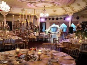 بهترین باغ تالار عروسی سالن پذیرایی لوکس لاکچری سهیلیه | باغ تالار عروسی ارزان اقساطی سهیلیه | باغ تشریفات سهیلیه