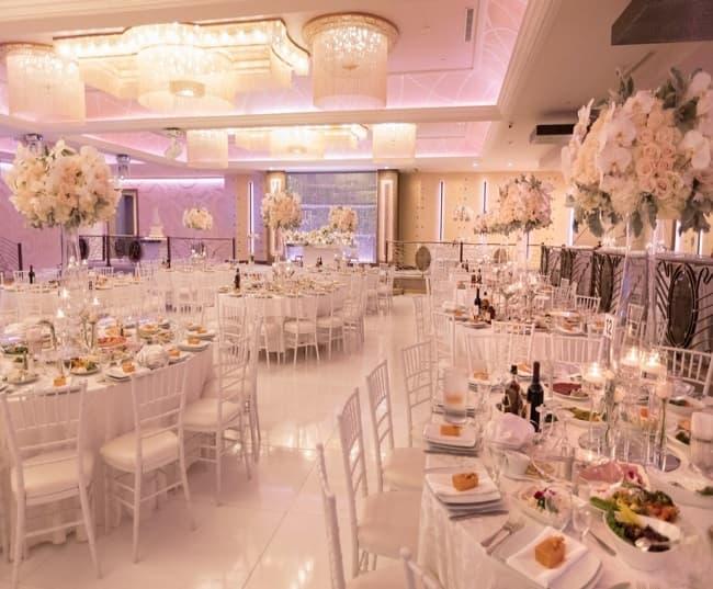 بهترین باغ تالار عروسی شیراز | بهترین تالار عروسی شیراز | لوکس ترین تالار عروسی شیراز