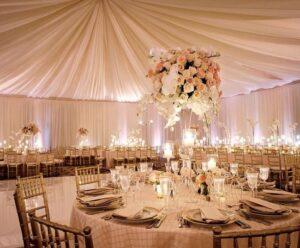 بهترین باغ تالار عروسی شیراز | بهترین تالار عروسی شیراز | بهترین باغ تشریفات شیراز