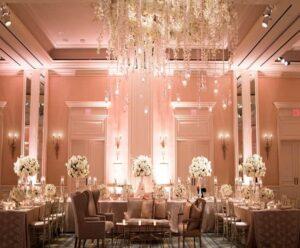 بهترین باغ تالار عروسی قشم | لوکس ترین باغ تالار عروسی قشم | بهترین تالار عروسی
