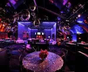 بهترین باغ تالار عروسی مشهد   بهترین تالار عروسی مشهد   لوکس ترین باغ تالار عروسی مشهد