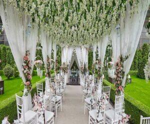 بهترین باغ تالار عروسی یزد | بهترین تالار یزد | بهترین باغ عروسی یزد