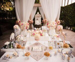 بهترین باغ عروسی برغان | باغ عروسی لاکچری برغان | باغ عروسی لوکس در برغان