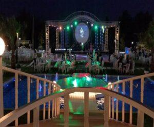 بهترین باغ عروسی چیتگر | قیمت بهترین تالار چیتگر | بهترین باغ عروسی چیتگر