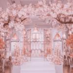 بهترین باغ تالار عروسی اصفهان در سال 1399
