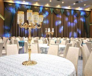 بهترین تالار لرستان   ارزانترین قیمت بهترین باغ عروسی لرستان   لیست قیمت بهترین باغ تالارهای عروسی ازران لرستان