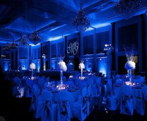 بهترین تالار عروسی برغان |  تالار عروسی لاکچری برغان | تالار عروسی لوکس برغان