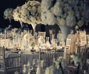 قیمت رزرو بهترین تالار عروسی  یزد   قیمت بهترین باغ تالار عروسی یزد   قیمت باغ تالار لاکچری یزد