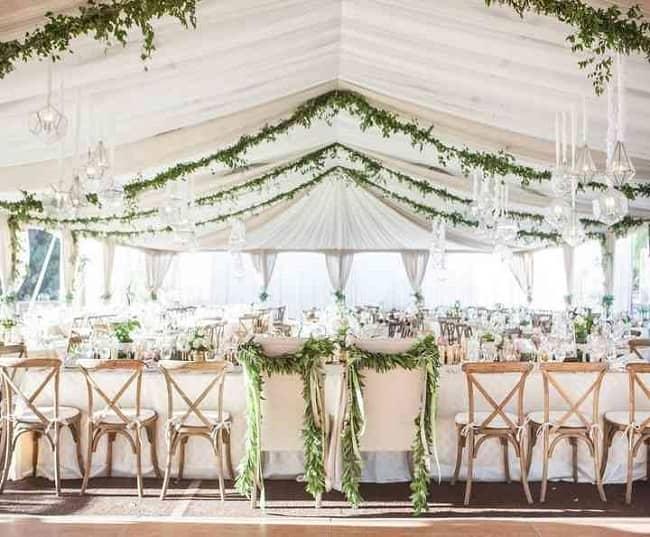 بهترین تالار قشم | قیمت بهترین باغ تالار عروسی در قشم | تالار عروسی لوکس در قشم