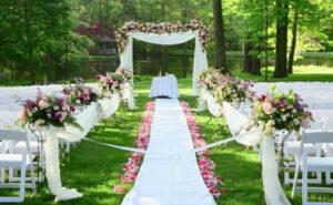 بهترین باغ تالار عروسی سهیلیه |  بهترین تالار عروسی سهیلیه |بهترین تالار سهیلیه کرج