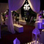 باغ تالار عروسی اقساطی سهیلیه کرج