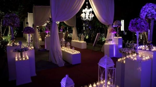 باغ تالار عروسی اقساطی سهیلیه   تالار ارزان در سهیلیه