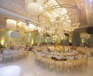 تالار ارزان در اصفهان | باغ تالار عروسی ارزان اصفهان | باغ تالار عروسی اقساطی در اصفهان