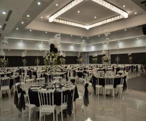 تالار عروسی اقساطی چیتگر   تالار عروسی ارزان در چیتگر   باغ تالار عروسی اقساطی چیتگر