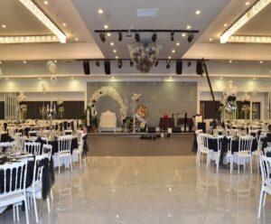تالار با قیمت مناسب چیتگر   قیمت باغ تالار عروسی ارزان چیتگر