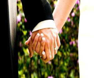 تالار عروسی ارزان اقساطی در قشم | تالار عروسی ارزان قشم | باغ تالار عروسی ارزان قشم