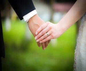 تالار عروسی ارزان در اصفهان | باغ تالار عروسی اقساطی اصفهان | تالار ارزان اصفهان
