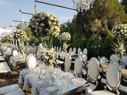تالار عروسی ارزان سهیلیه | تالار عروسی اقساطی در سهیلیه کرج