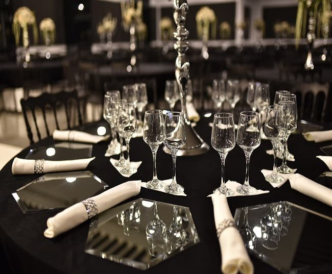 تالار عروسی اقساطی چیتگر   باغ تالار عروسی ارزان در چیتگر