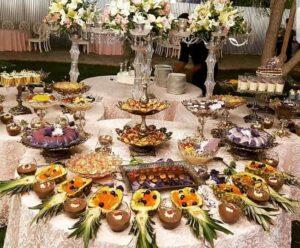 تالار عروسی اقساطی کیش | باغ تالار عروسی اقساطی کیش | قیمت تالار ارزان در کیش