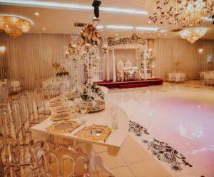 باغ تالار عروسی اقساطی گرمدره | باغ تالار عروسی ارزان گرمدره | تالار ارزان در گرمدره