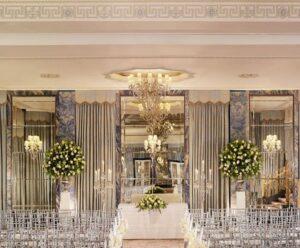 لیست قیمت رزرو باغ تالار عروسی یزد   لیست قیمت رزرو باغ تالارهای عروسی یزد   لیست تالارهای عروسی یزد
