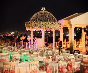 باغ تالار عروسی ارزان یزد | تالار ارزان در یزد | تالار عروسی ارزان یزد