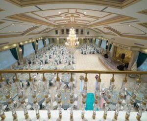 تالار عروسی لاکچری در لرستان | بهترین تالار عروسی لرستان | بهترین باغ عروسی لرستان | بهترین باغ تالار لرستان