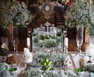 تالار عروسی لاکچری در مشهد   باغ تالار عروسی لاکچری مشهد   لوکس ترین باغ تشریفات مشهد