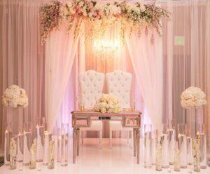 تالار عروسی لوکس در قشم | بهترین تالار در قشم | لوکس ترین باغ تشریفات در قشم