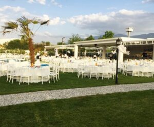 تالار لاکچری در چیتگر | بهترین باغ تالار عروسی چیتگر | بهترین تالار چیتگر