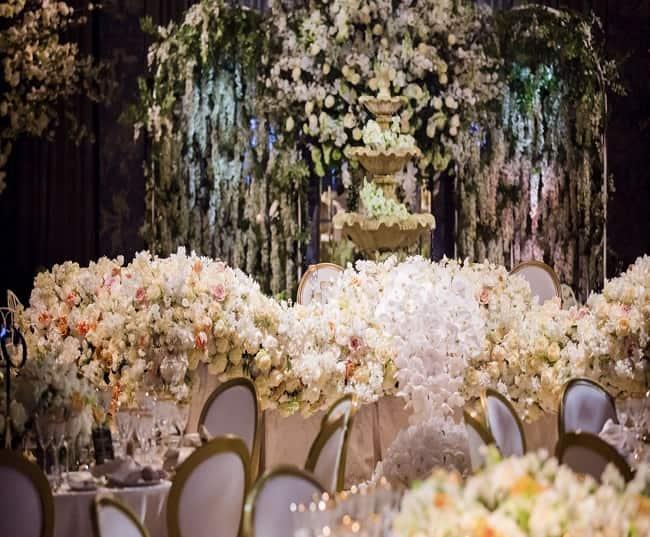 بهترین باغ تالار عروسی یزد   قیمت لوکس ترین باغ تالار عروسی یزد  تالار عروسی لاکچری یزد   قیمت بهترین باغ تالار عروسی یزد