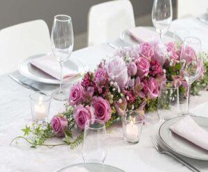 رزرو بهترین باغ تالار احمدآباد مستوفی | رزرو لوکس ترین تالار عروسی احمدآباد مستوفی