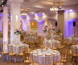رزرو بهترین تالار عروسی در قشم | رزرو باغ تالار عروسی لوکس در قشم | رزرو باغ تالار عروسی لاکچری در قشم